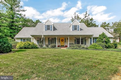 141 Tiffany Lane, Gettysburg, PA 17325 - #: PAAD109608