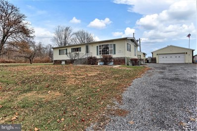 428 Line Road, Littlestown, PA 17340 - #: PAAD109616