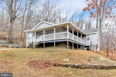 1195-A Old Waynesboro Road, Fairfield, PA 17320 - #: PAAD109636