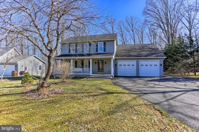 13 Deer Trail, Fairfield, PA 17320 - #: PAAD109642