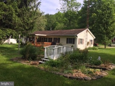 32 Cove Hollow Road, Fairfield, PA 17320 - #: PAAD109664