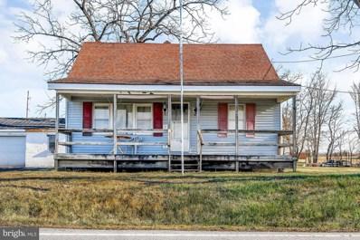 645 Coleman Road, Gettysburg, PA 17325 - #: PAAD109672