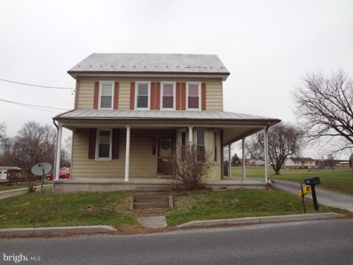 315 Oxford Road, New Oxford, PA 17350 - #: PAAD109704