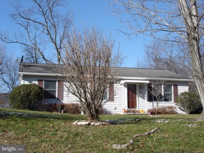 8 Polly Trail, Fairfield, PA 17320 - #: PAAD109752
