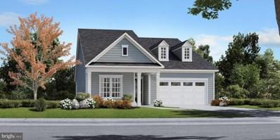 Tbd Rustic Wood Virtuoso Floorplan Drive, Gettysburg, PA 17325 - MLS#: PAAD109754