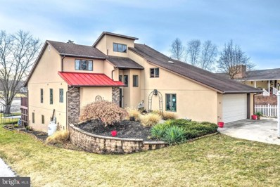 6 Hooker Cove, East Berlin, PA 17316 - #: PAAD109836