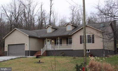 85 Thunder Trail, Fairfield, PA 17320 - #: PAAD109930