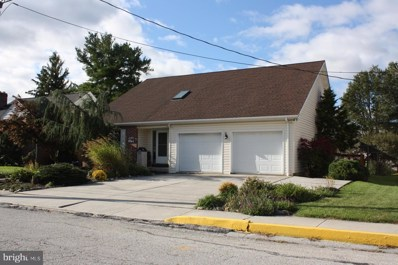 114 Maple Avenue, Littlestown, PA 17340 - #: PAAD109946