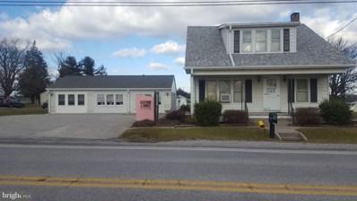 706 Hanover Pike, Littlestown, PA 17340 - #: PAAD109970
