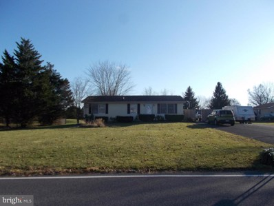 372 Sunset Road, Orrtanna, PA 17353 - #: PAAD109990
