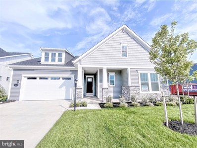 44 Lively Stream Way, Gettysburg, PA 17325 - MLS#: PAAD110000