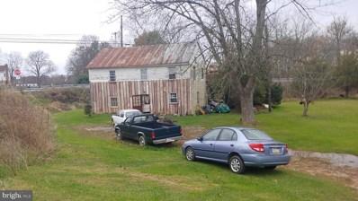 16 Chapel Road, Hanover, PA 17331 - #: PAAD110232