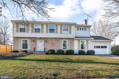 115 Artillery Drive, Gettysburg, PA 17325 - #: PAAD110256