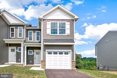 11 Solar Court, Hanover, PA 17331 - #: PAAD110326