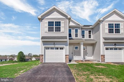 13 Solar Court, Hanover, PA 17331 - #: PAAD110328