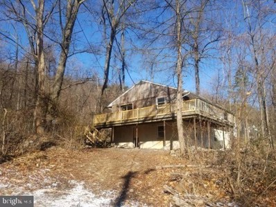 31 Ridge Trail, Fairfield, PA 17320 - #: PAAD110424