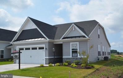 52 Buttonbush Lane, Gettysburg, PA 17325 - #: PAAD110530