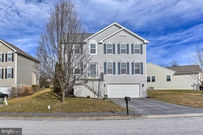 20 Routsong Lane, Aspers, PA 17304 - #: PAAD110552