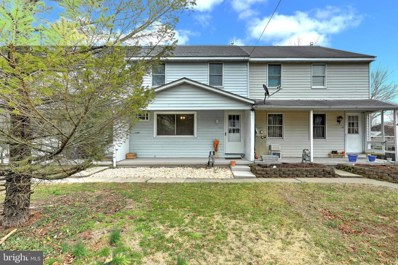 20 S High Street, Arendtsville, PA 17303 - #: PAAD110558