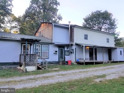 3596 Chambersburg Road, Biglerville, PA 17307 - #: PAAD110586