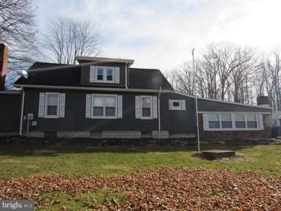 295 Pine Grove Road, Hanover, PA 17331 - #: PAAD110624