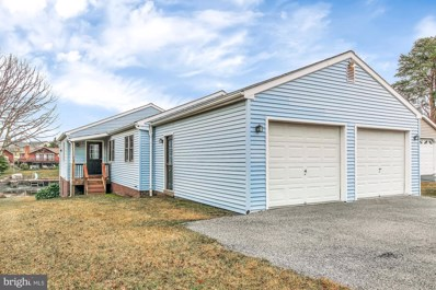 215 Heritage Drive, Gettysburg, PA 17325 - #: PAAD110688