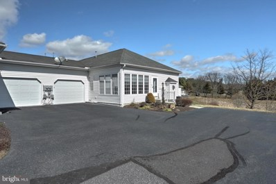 2797 Meadow Drive, Gettysburg, PA 17325 - #: PAAD110704