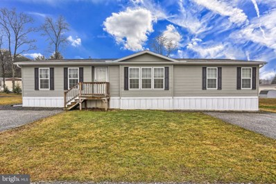 90 Goldcrest Circle, Gettysburg, PA 17325 - #: PAAD110764