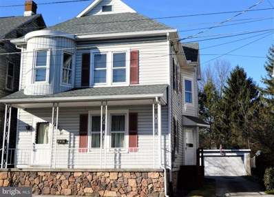 46 N Queen Street, Littlestown, PA 17340 - #: PAAD110976