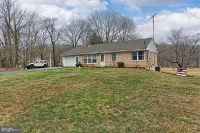 1265 Highland Avenue Road, Gettysburg, PA 17325 - #: PAAD110978