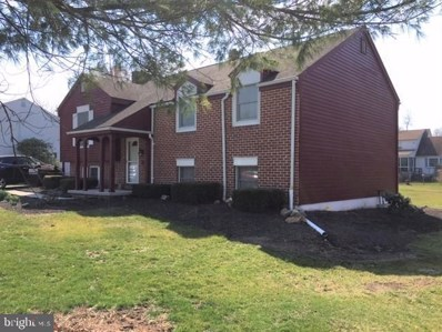 55 Spruce Drive, Gettysburg, PA 17325 - #: PAAD111042