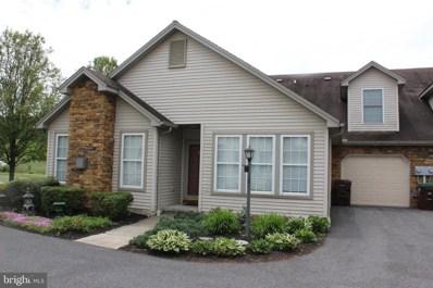 60 Longhorn Lane, Fairfield, PA 17320 - #: PAAD111084