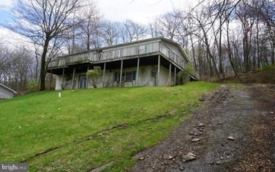 50 Sour Mash Trail, Fairfield, PA 17320 - #: PAAD111158