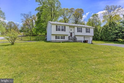 111 Janet Trail, Fairfield, PA 17320 - #: PAAD111202