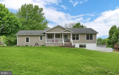 6 Curtis Drive, East Berlin, PA 17316 - #: PAAD111340