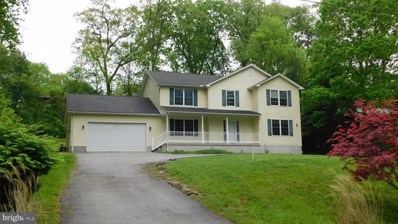 127 Janet Trail, Fairfield, PA 17320 - #: PAAD111428