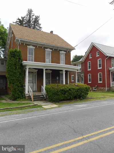 1138 Old Route 30, Orrtanna, PA 17353 - #: PAAD111528