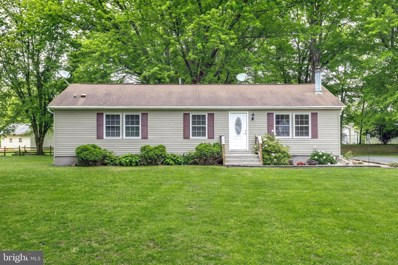 15 Field Trail, Fairfield, PA 17320 - #: PAAD111554