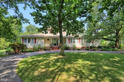 18 Lee Trail, Fairfield, PA 17320 - #: PAAD111908