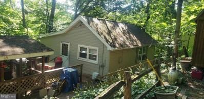 65 Harpers Hill Lane, Gettysburg, PA 17325 - MLS#: PAAD112114