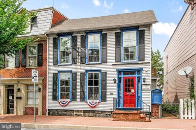 65 W Middle Street, Gettysburg, PA 17325 - #: PAAD112446