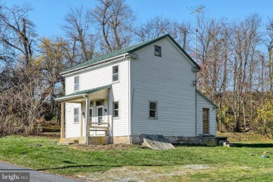 620 Clines Church Road, Gardners, PA 17324 - #: PAAD112470