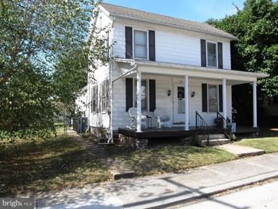 59 4TH Street, Biglerville, PA 17307 - #: PAAD112556