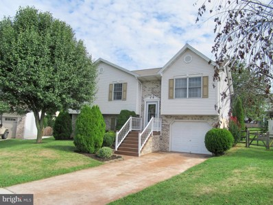 9 Revere Court, Littlestown, PA 17340 - #: PAAD112570