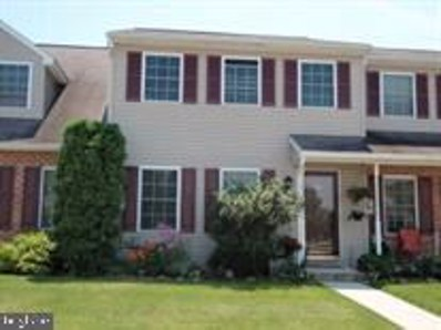 62 Fiddler Drive, New Oxford, PA 17350 - MLS#: PAAD112574