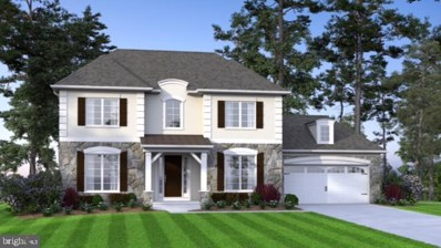 Brookside Lane, Gettysburg, PA 17325 - MLS#: PAAD112580
