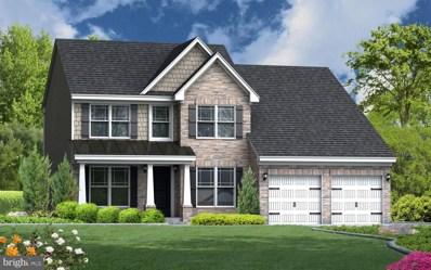 Garrison Falls Drive, Gettysburg, PA 17325 - MLS#: PAAD112582