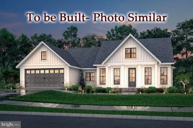 94 Park Avenue, Gettysburg, PA 17325 - #: PAAD112600