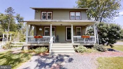 2360 Baltimore Pike, Gettysburg, PA 17325 - #: PAAD112608