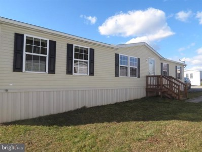 45 Browns Dam Road UNIT 213, New Oxford, PA 17350 - #: PAAD112618